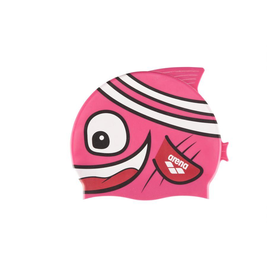 91915-900-AWT-FISH-CAP-007-L-S