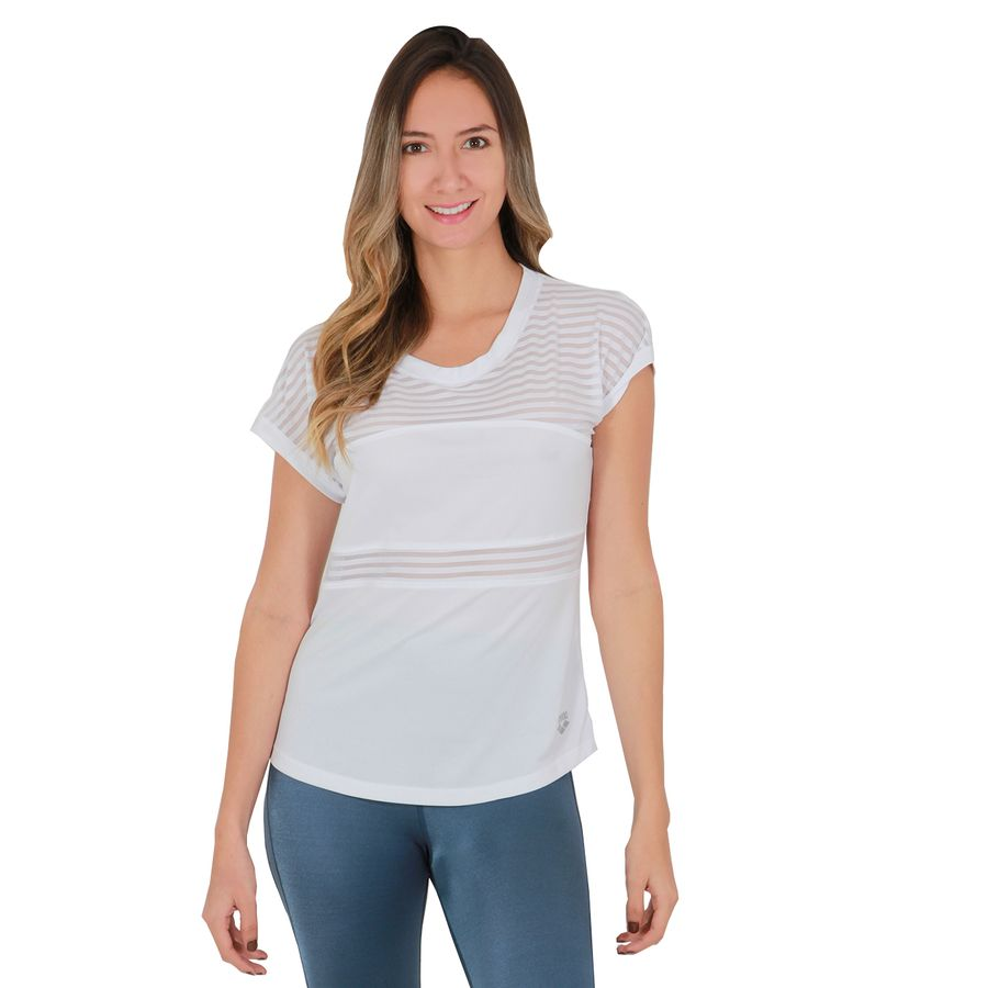ARENA-13A81012-SWEATMESHT-SHIRT-BLANCO-1