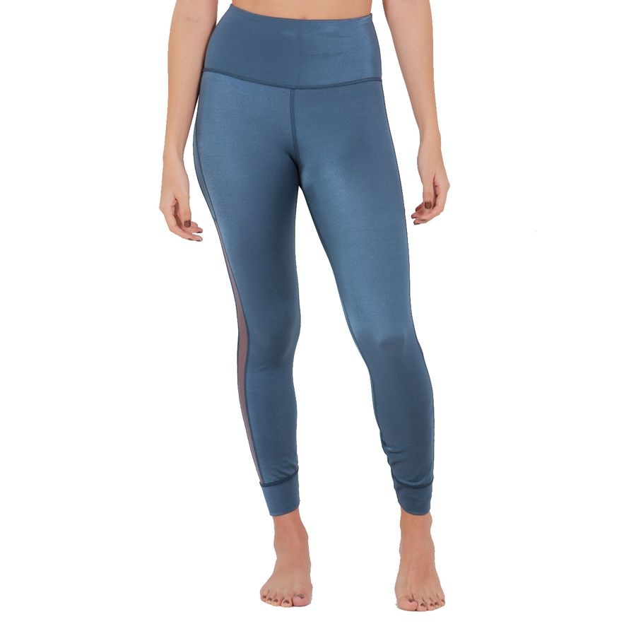 ARENA-13A61110-SWEATTIGHTHIGHT-RISE-AZUL-1