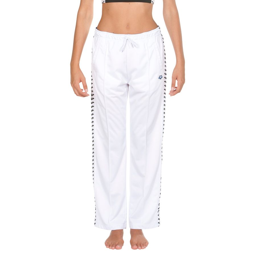 001224-101-W-RELAX-IV-TEAM-PANT-005-F-O