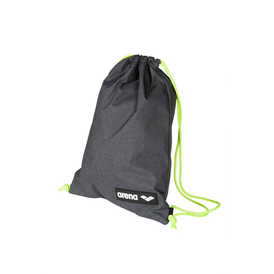 002429-510-TEAM-SWIMBAG-001-FL-S