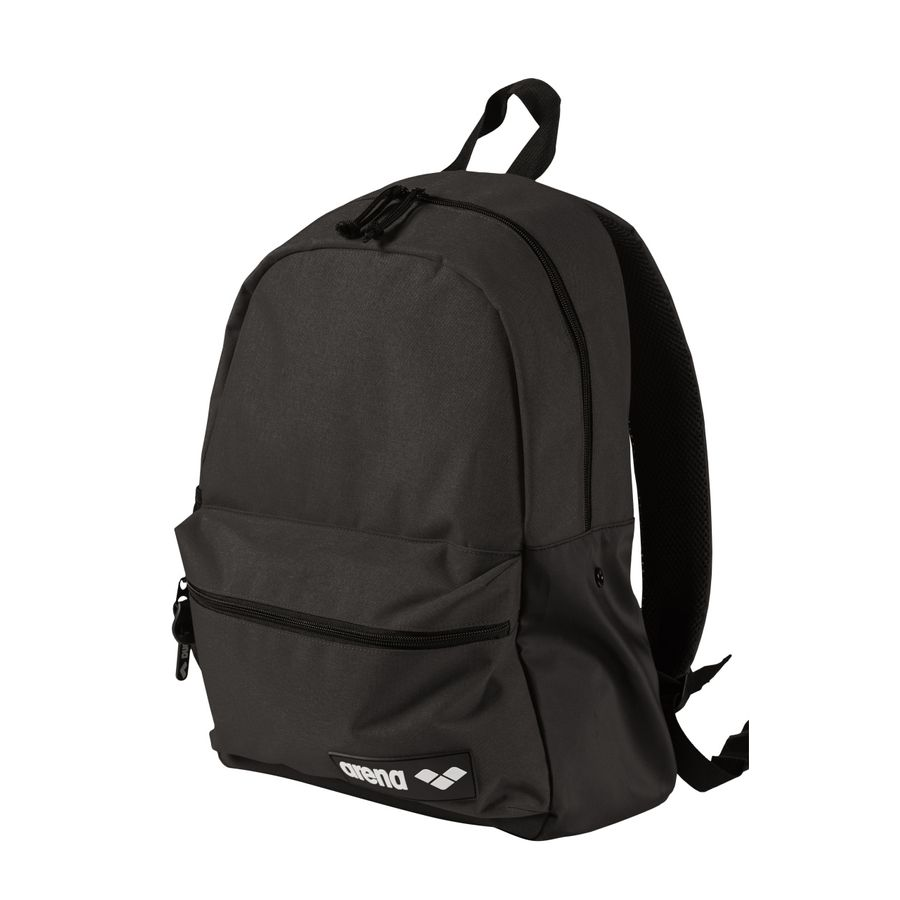 002481-500-TEAM-BACKPACK-30-001-FL-S
