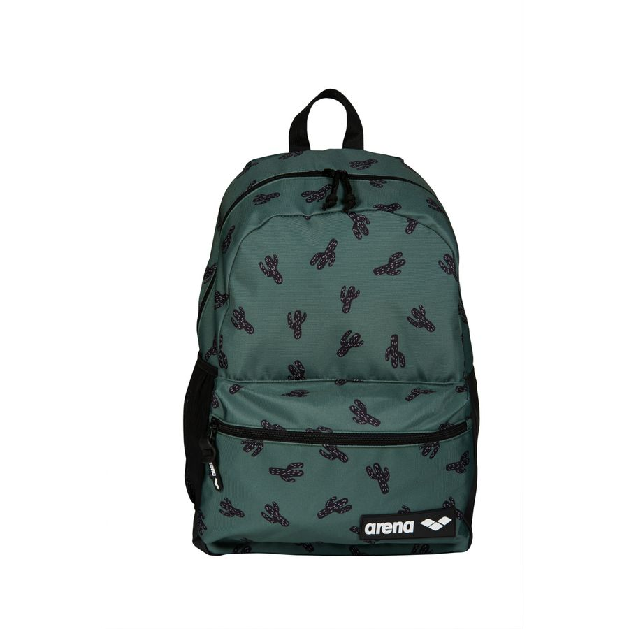 002484-100-TEAM-BACKPACK-30-ALLOVER-005-F-S