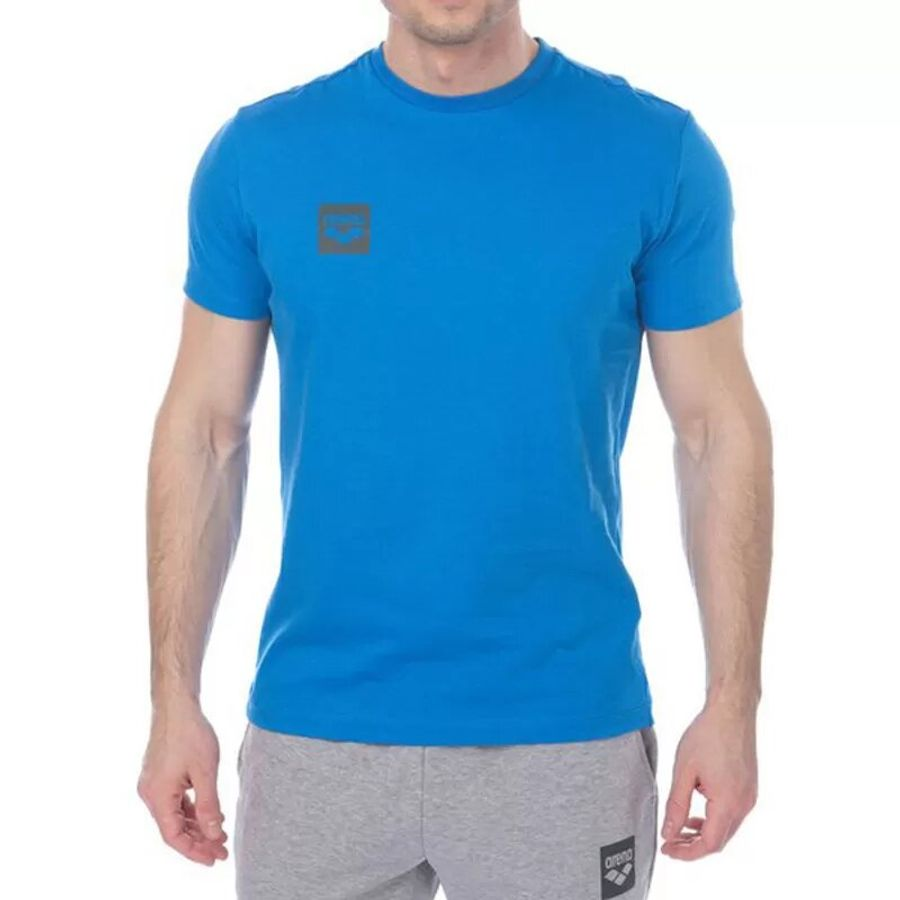 M-ESSENTIAL-S-S-TEE-001043