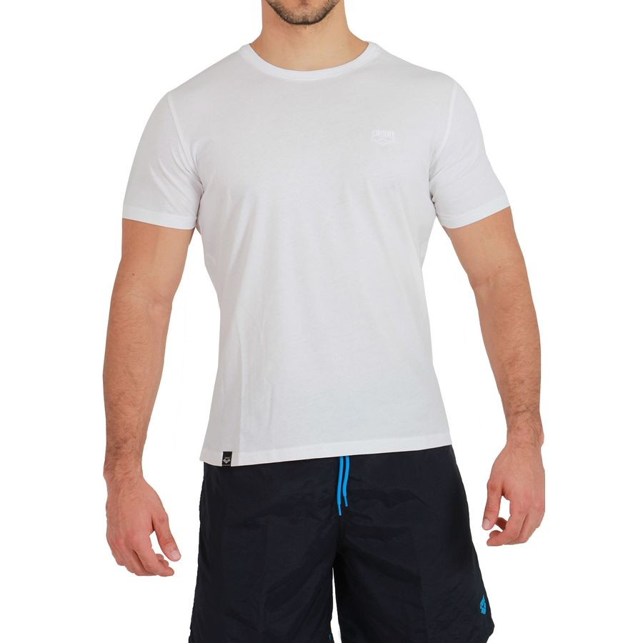 ARENA-12A51140-COTTONJERSEY0T-SHIRT-BLANCO1