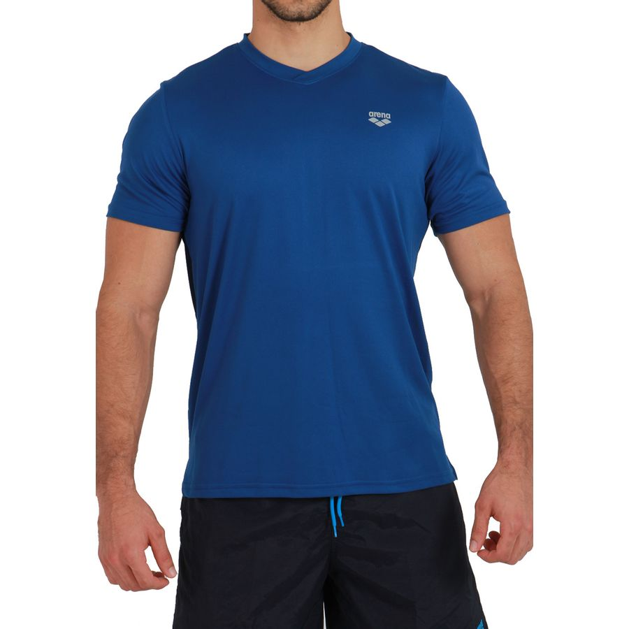 ARENA-12A51158-SPEEDSTRIDET-SHIRT-ROYAL-1