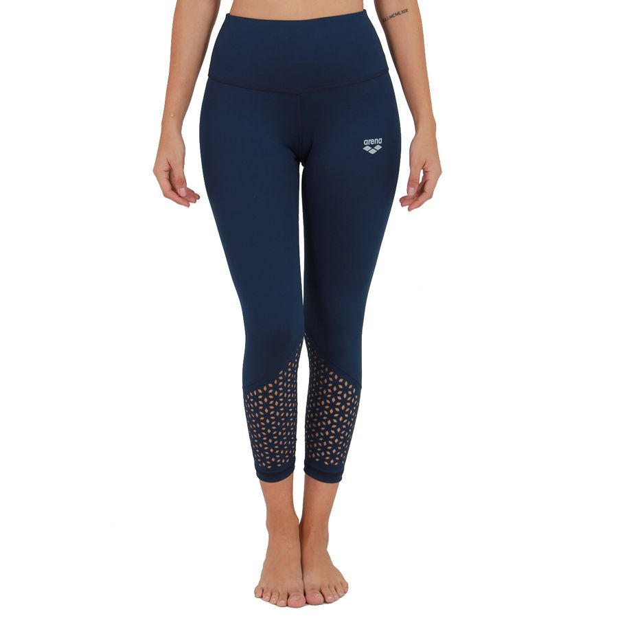 ARENA-13A61113-CRANBERRYTIGHTHIGH-RISE-NAVY-1