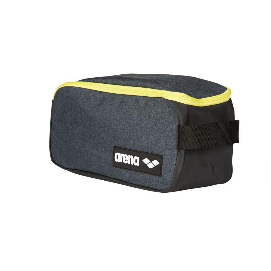 002430-510-TEAM-POCKET-BAG-001-FL-S