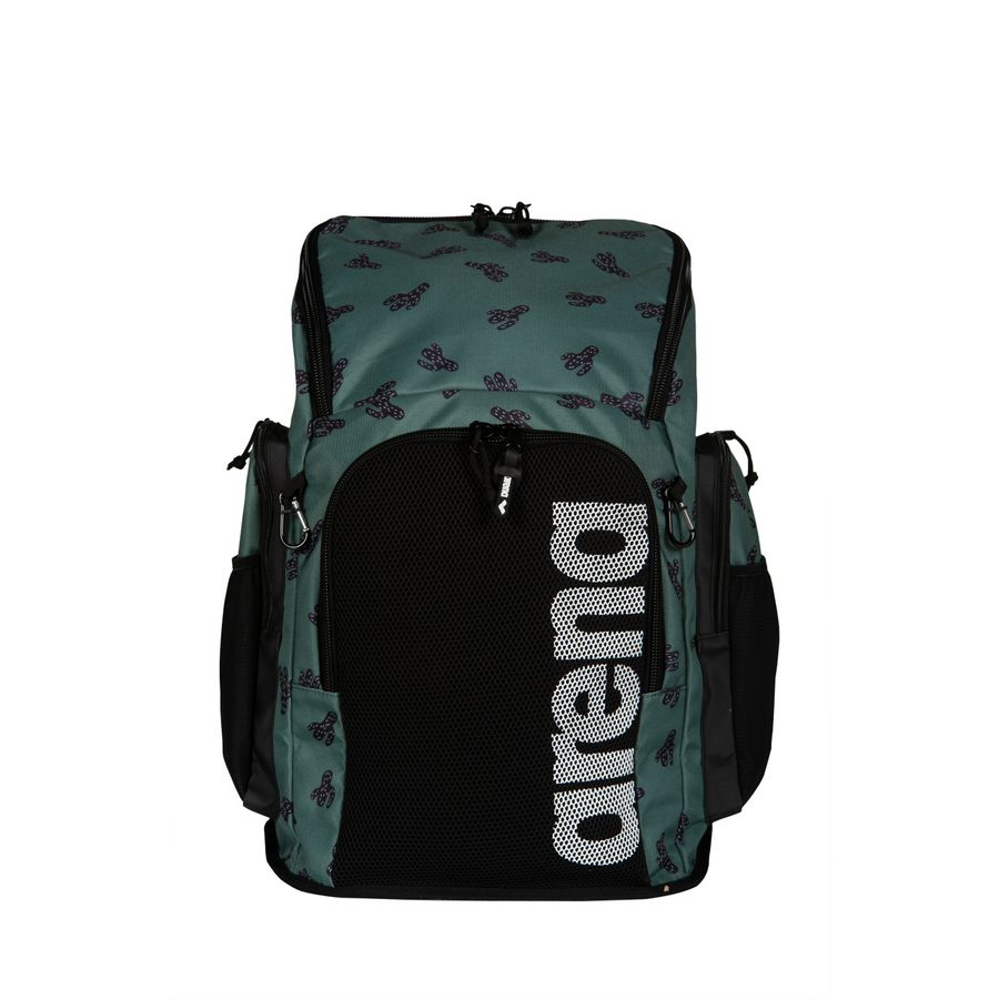 002437-100-TEAM-BACKPACK-45-ALLOVER-005-F-S