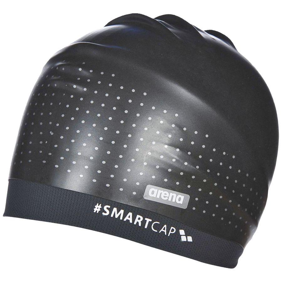 000403-500-SMART-CAP-TRAINING-001-FL-S